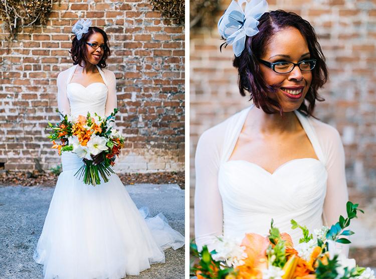 christina-karst-photography-soho-south-cafe-wedding-monique-and-michael-ivory-and-beau-savannah-wedding-planner-savannah-florist-savannah-event-designer-robot-and-dinosaur-wedding-savannah-bridal-boutique-26.jpg