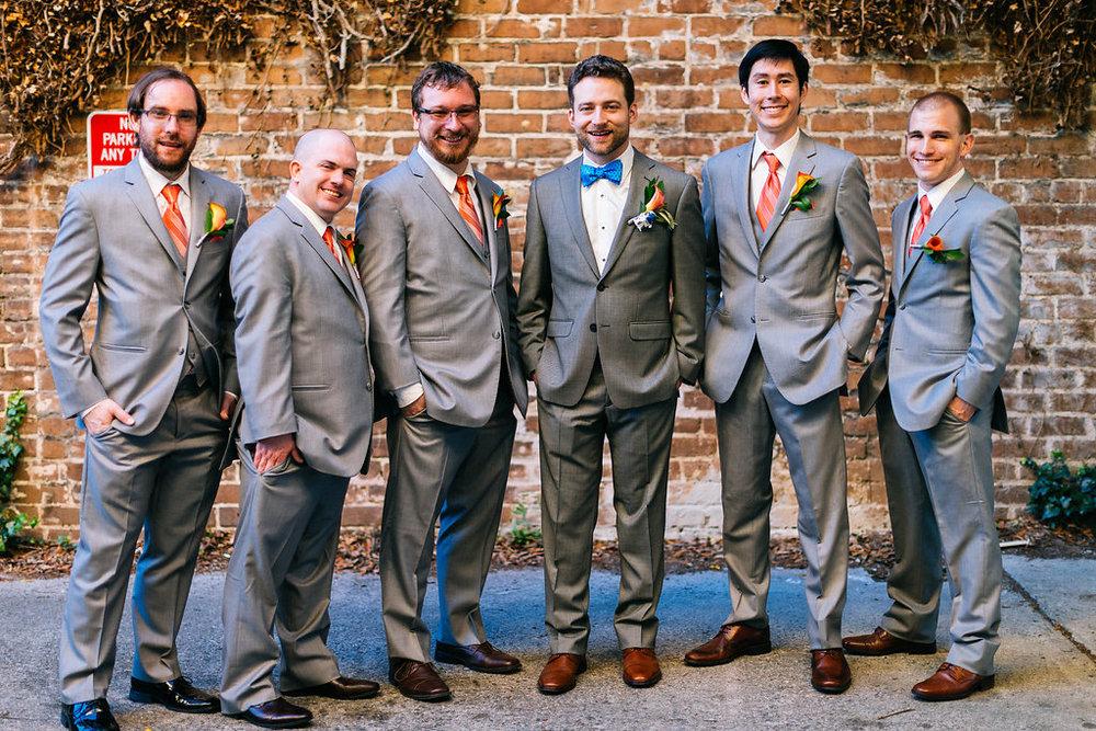 christina-karst-photography-soho-south-cafe-wedding-monique-and-michael-ivory-and-beau-savannah-wedding-planner-savannah-florist-savannah-event-designer-robot-and-dinosaur-wedding-savannah-bridal-boutique-27.jpg