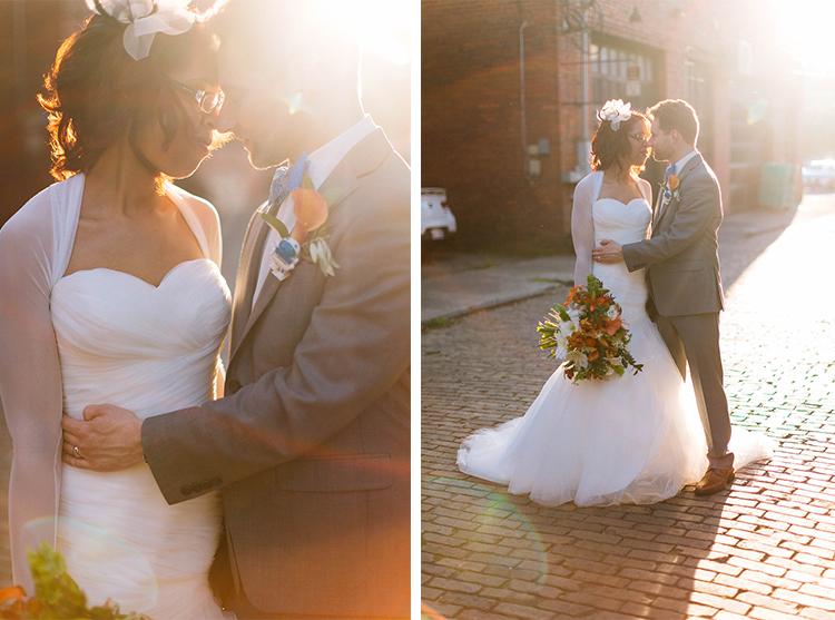 christina-karst-photography-soho-south-cafe-wedding-monique-and-michael-ivory-and-beau-savannah-wedding-planner-savannah-florist-savannah-event-designer-robot-and-dinosaur-wedding-savannah-bridal-boutique-28.jpg
