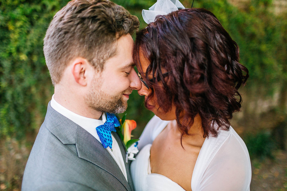 christina-karst-photography-soho-south-cafe-wedding-monique-and-michael-ivory-and-beau-savannah-wedding-planner-savannah-florist-savannah-event-designer-robot-and-dinosaur-wedding-savannah-bridal-boutique-29.jpg