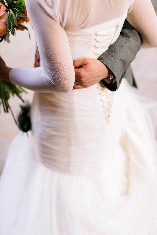 christina-karst-photography-soho-south-cafe-wedding-monique-and-michael-ivory-and-beau-savannah-wedding-planner-savannah-florist-savannah-event-designer-robot-and-dinosaur-wedding-savannah-bridal-boutique-31.jpg