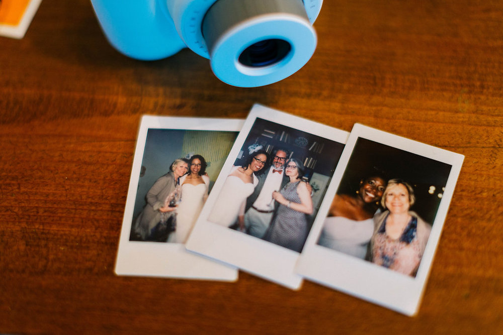 christina-karst-photography-soho-south-cafe-wedding-monique-and-michael-ivory-and-beau-savannah-wedding-planner-savannah-florist-savannah-event-designer-robot-and-dinosaur-wedding-savannah-bridal-boutique-32.jpg