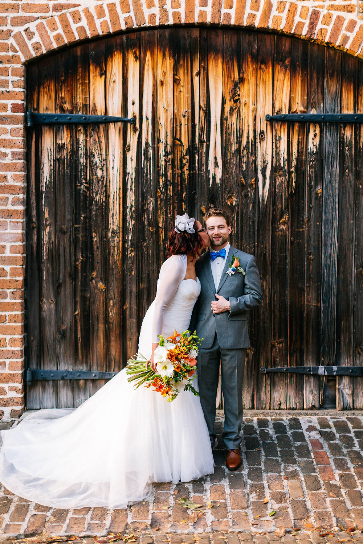 christina-karst-photography-soho-south-cafe-wedding-monique-and-michael-ivory-and-beau-savannah-wedding-planner-savannah-florist-savannah-event-designer-robot-and-dinosaur-wedding-savannah-bridal-boutique-30.jpg