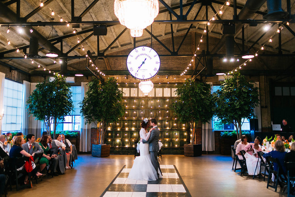 christina-karst-photography-soho-south-cafe-wedding-monique-and-michael-ivory-and-beau-savannah-wedding-planner-savannah-florist-savannah-event-designer-robot-and-dinosaur-wedding-savannah-bridal-boutique-34.jpg