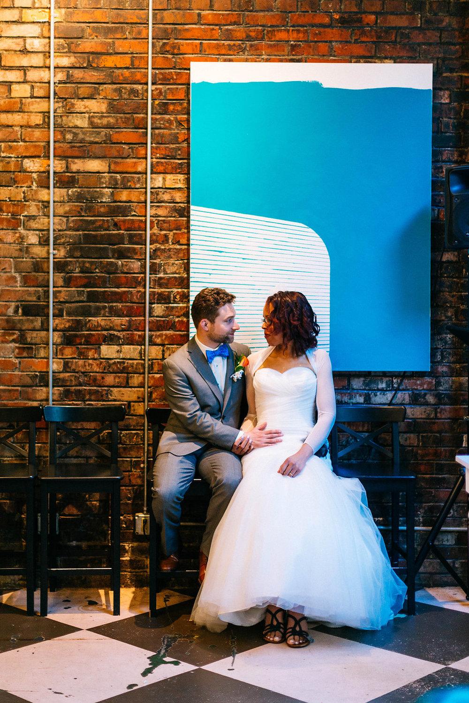 christina-karst-photography-soho-south-cafe-wedding-monique-and-michael-ivory-and-beau-savannah-wedding-planner-savannah-florist-savannah-event-designer-robot-and-dinosaur-wedding-savannah-bridal-boutique-33.jpg