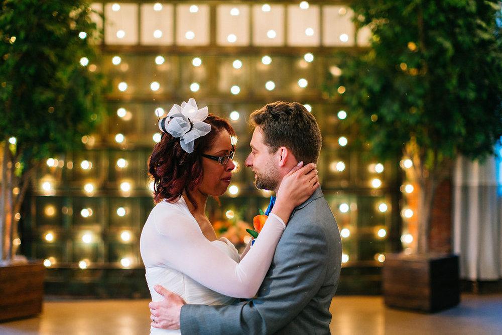 christina-karst-photography-soho-south-cafe-wedding-monique-and-michael-ivory-and-beau-savannah-wedding-planner-savannah-florist-savannah-event-designer-robot-and-dinosaur-wedding-savannah-bridal-boutique-35.jpg