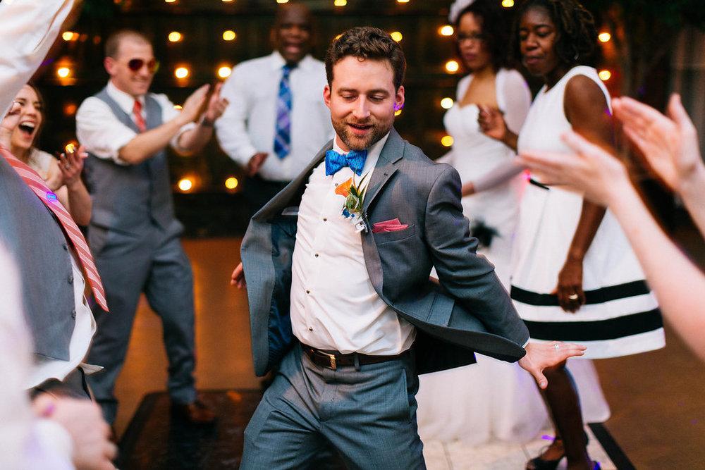 christina-karst-photography-soho-south-cafe-wedding-monique-and-michael-ivory-and-beau-savannah-wedding-planner-savannah-florist-savannah-event-designer-robot-and-dinosaur-wedding-savannah-bridal-boutique-37.jpg