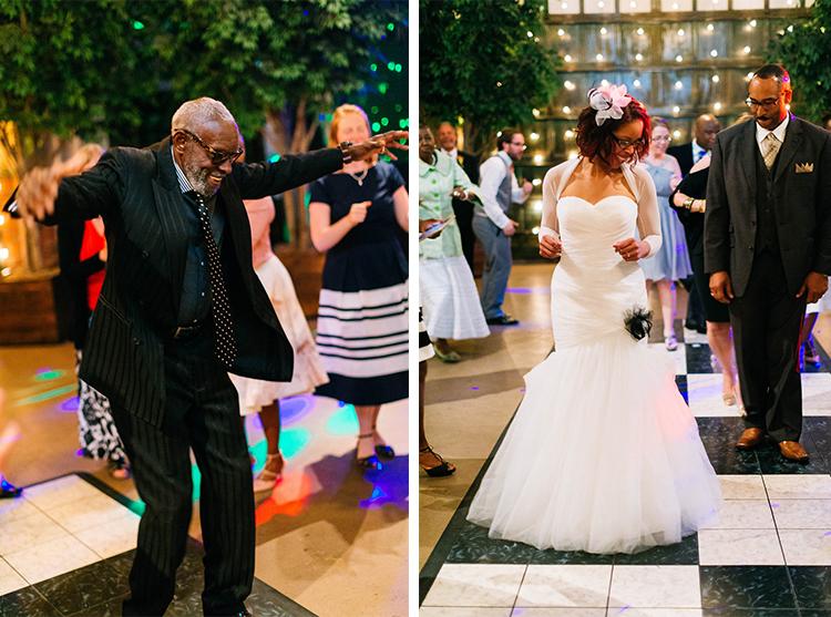 christina-karst-photography-soho-south-cafe-wedding-monique-and-michael-ivory-and-beau-savannah-wedding-planner-savannah-florist-savannah-event-designer-robot-and-dinosaur-wedding-savannah-bridal-boutique-36.jpg