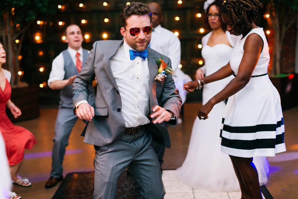 christina-karst-photography-soho-south-cafe-wedding-monique-and-michael-ivory-and-beau-savannah-wedding-planner-savannah-florist-savannah-event-designer-robot-and-dinosaur-wedding-savannah-bridal-boutique-38.jpg