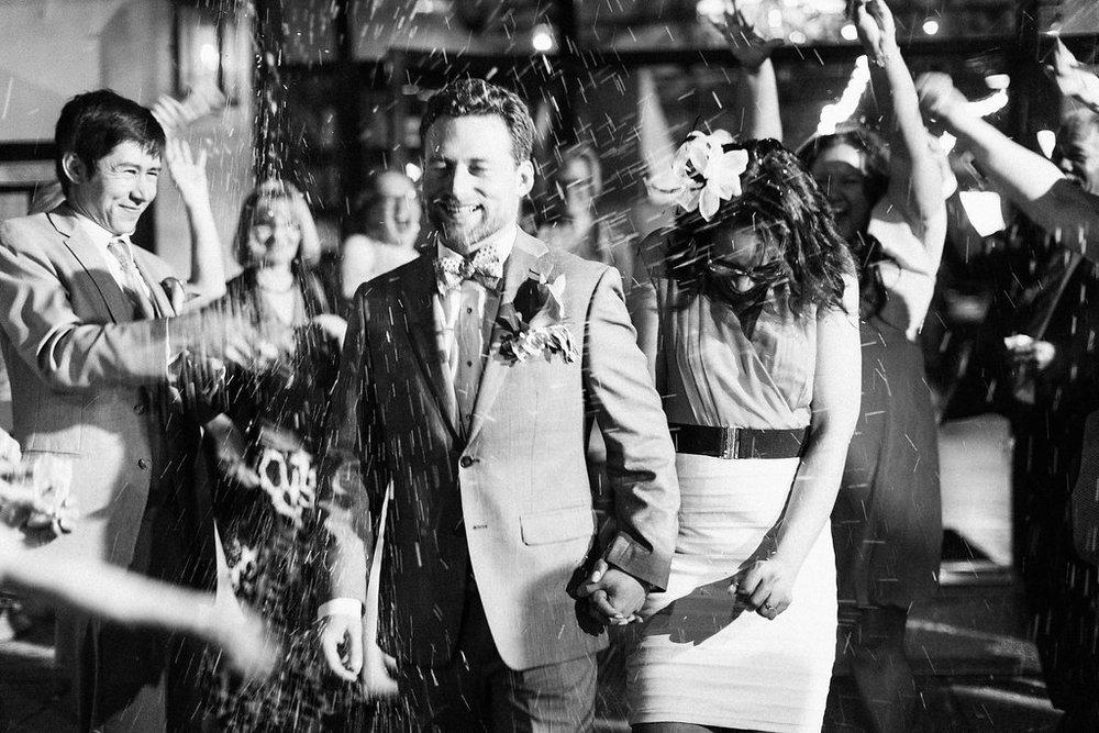 christina-karst-photography-soho-south-cafe-wedding-monique-and-michael-ivory-and-beau-savannah-wedding-planner-savannah-florist-savannah-event-designer-robot-and-dinosaur-wedding-savannah-bridal-boutique-39.jpg