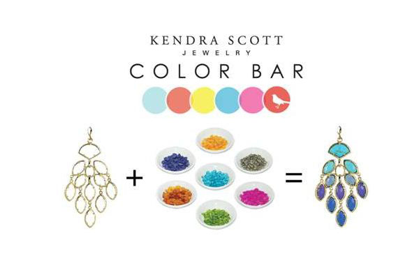 kendra-scott-color-bar1.jpg