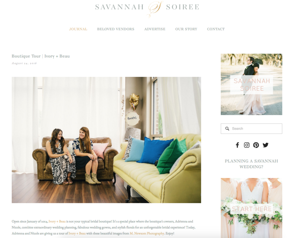 Savannah-soiree-savannah-bridal-boutique-savanah-wedding-dresses-southern-bride-boho-bride-lowcountry-bridal-savannah-wedding-planner-savannah-florist-savannah-event-designer-ivory-and-beau-bridal-boutique.png