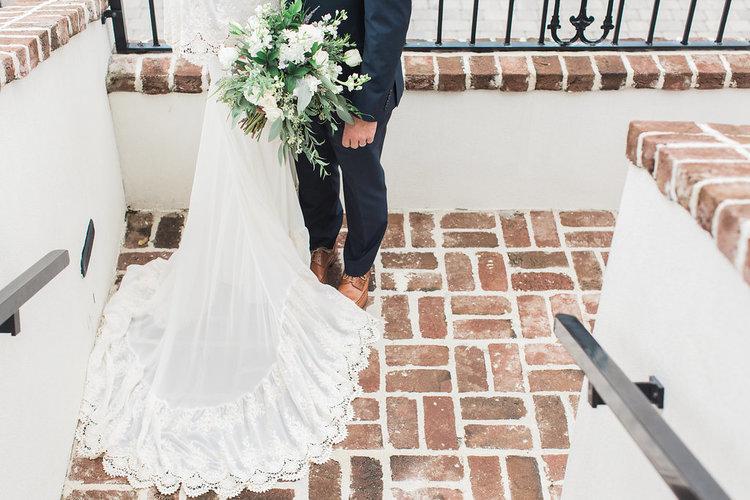 stacey-and-tj-wedding-apartment-b-photography-ivory-and-beau-bridal-boutique-savannah-wedding-dresses-daughters-of-simone-lu-boho-bride-boho-wedding-savannah-boho-wedding-savannah-weddings-savannah-bridal-gowns-savannah-wedding-28.jpg