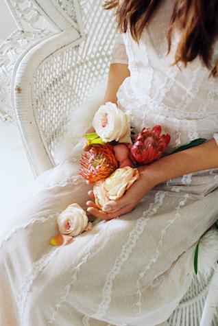 aztec-bridal-session-5.jpg