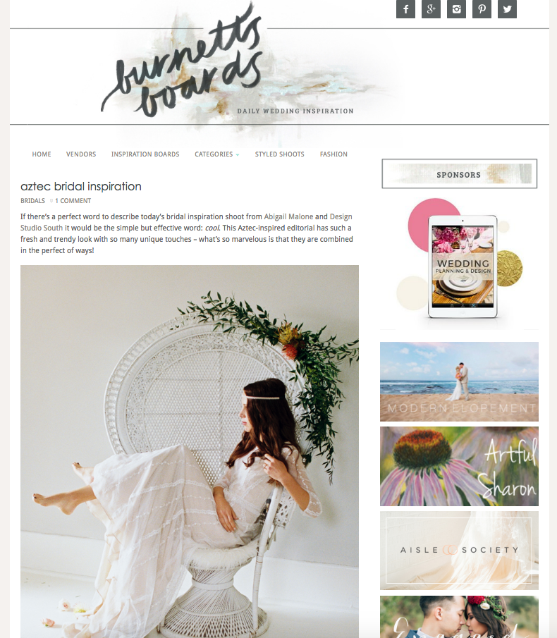 burnetts-boards-savannah-bridal-boutique-abigail-malone-photography-design-studio-south-aztec-wedding-boho-wedding-savannah-wedding-dresses-ivory-and-beau-bridal-boutique.png