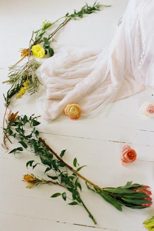 aztec-bridal-session-6.jpg