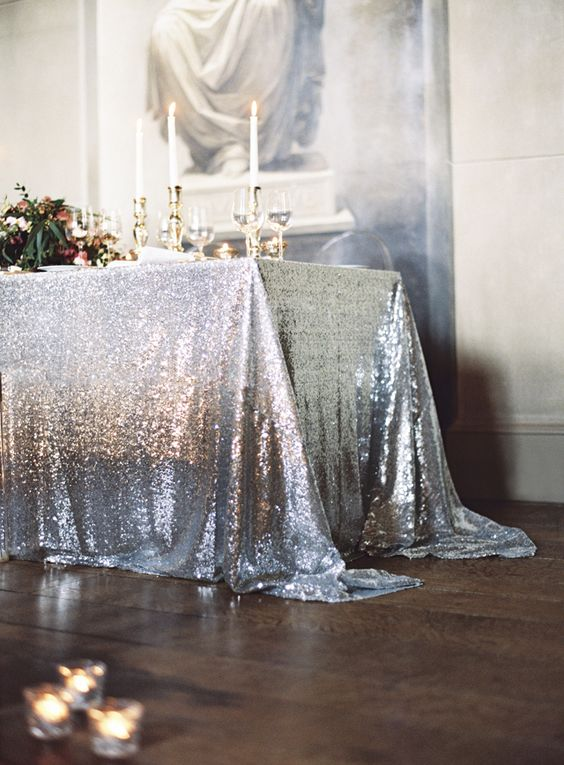 silver-sequin-wedding-tablecloth-ivory-and-beau-savannah-wedding-planner-savannah-event-designer-sequins-sparkle-bling-wedding-mansion-on-forsyth-park.jpg