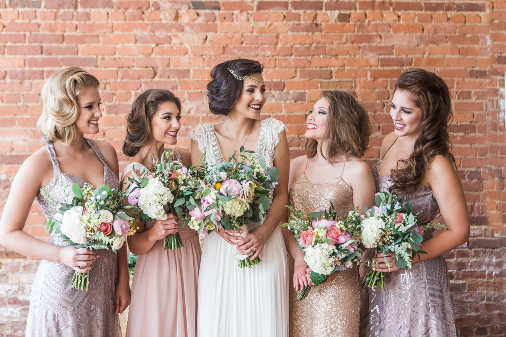 anna-campbell-coco-christa-o'brien-photography-the-corner-district-wedding-atlanta-wedding-savannah-bridal-boutique-ivory-and-beau-bridal-boutique-savannah-bridal-gowns-savannah-bridal-atlanta-bridal-boutique-borrowed-and-blue-7.jpg