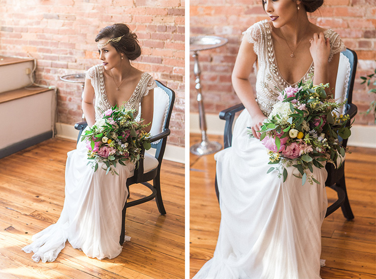 anna-campbell-coco-christa-o'brien-photography-the-corner-district-wedding-atlanta-wedding-savannah-bridal-boutique-ivory-and-beau-bridal-boutique-savannah-bridal-gowns-savannah-bridal-atlanta-bridal-boutique-borrowed-and-blue-9.jpg