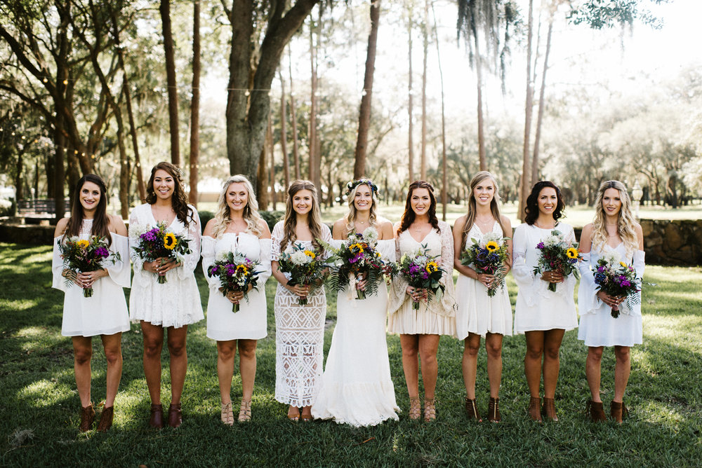 Rebecca-Read-Photography-brooke-jeremy-lang-farm-wedding-daughters-of-simone-lu-boho-wedding-southern-wedding-ivory-and-beau-bridal-boutique-savannah-bridal-boutique-savannah-wedding-dresses-lowcountry-bride-savannah-wedding-planner-1-.jpg