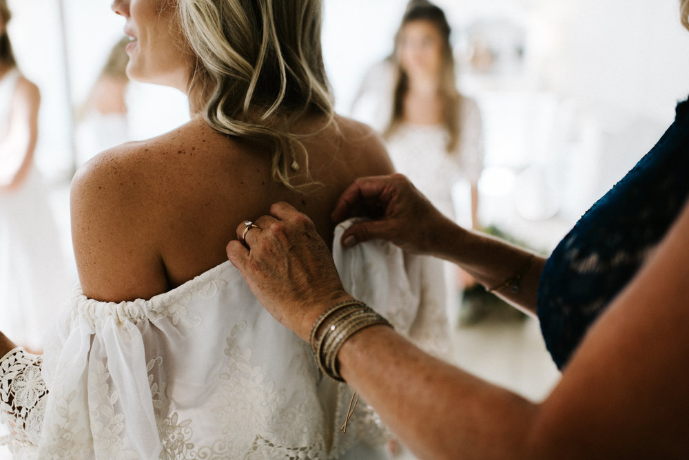 Rebecca-Read-Photography-brooke-jeremy-lang-farm-wedding-daughters-of-simone-lu-boho-wedding-southern-wedding-ivory-and-beau-bridal-boutique-savannah-bridal-boutique-savannah-wedding-dresses-lowcountry-bride-savannah-wedding-planner-4.jpg