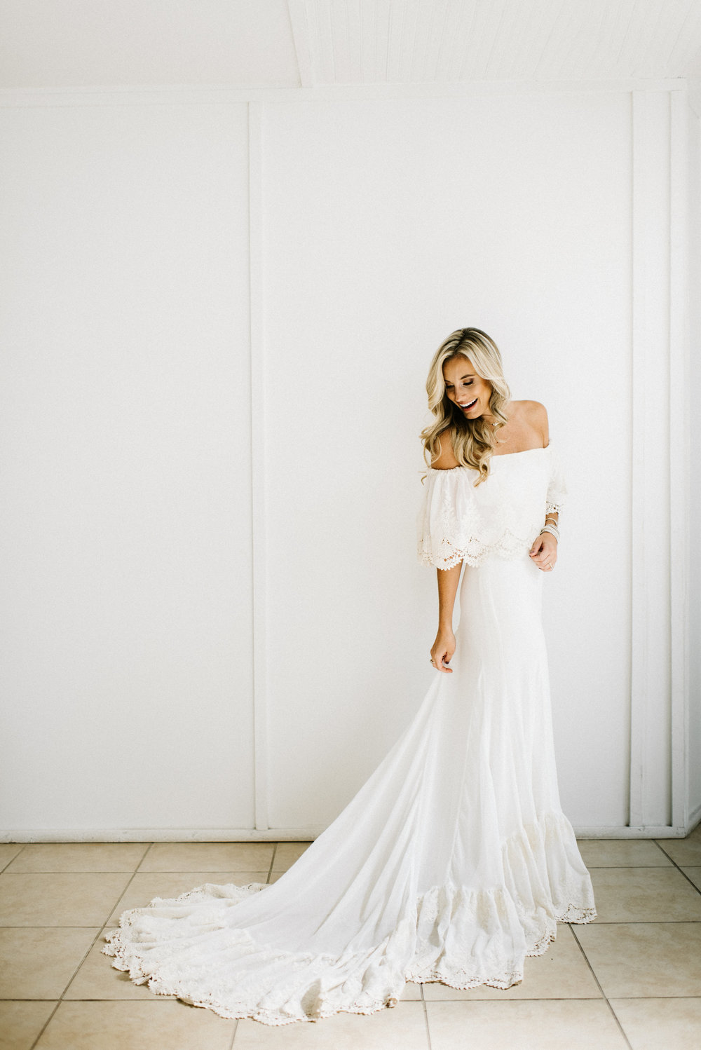 Rebecca-Read-Photography-brooke-jeremy-lang-farm-wedding-daughters-of-simone-lu-boho-wedding-southern-wedding-ivory-and-beau-bridal-boutique-savannah-bridal-boutique-savannah-wedding-dresses-lowcountry-bride-savannah-wedding-planner-5.jpg