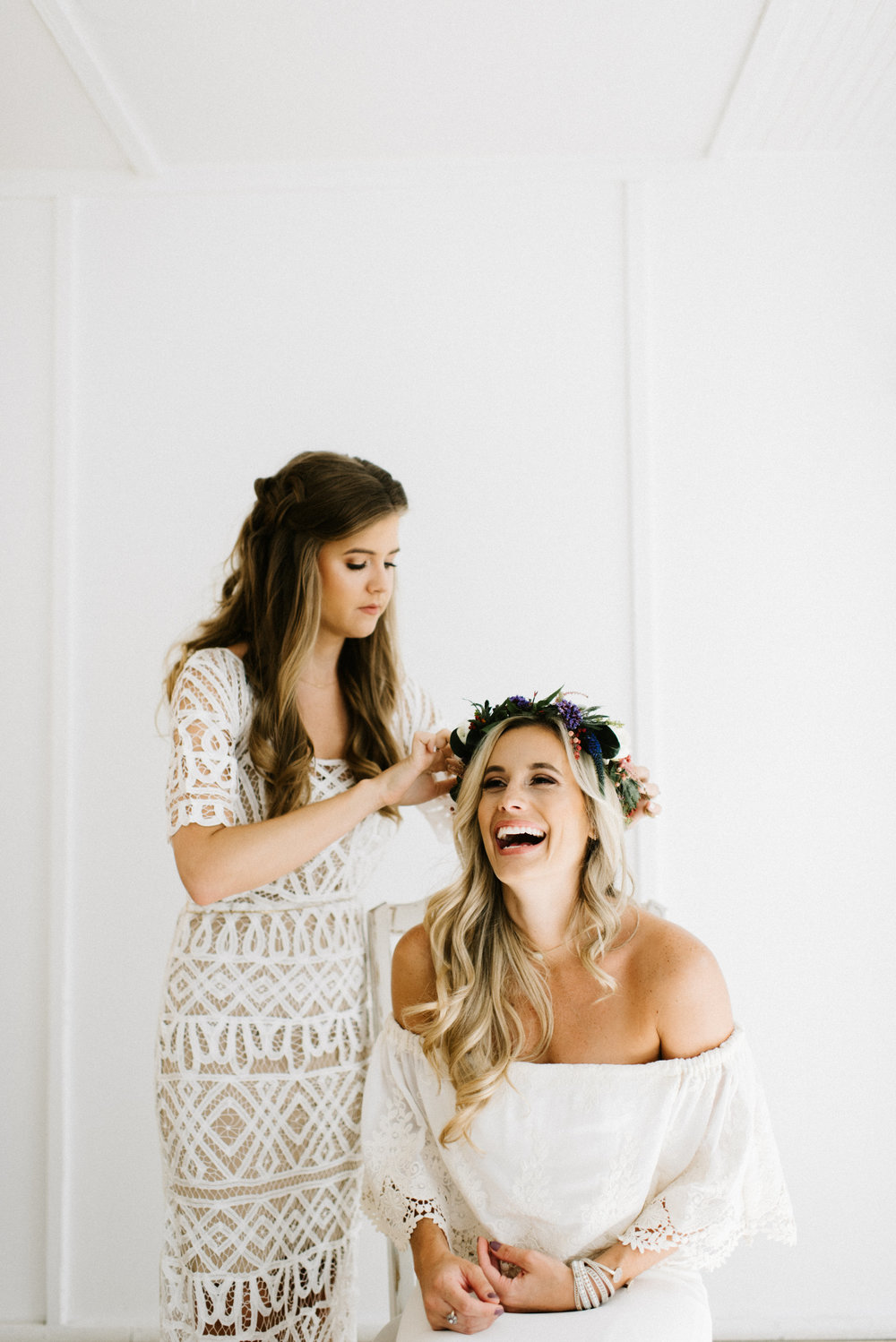 Rebecca-Read-Photography-brooke-jeremy-lang-farm-wedding-daughters-of-simone-lu-boho-wedding-southern-wedding-ivory-and-beau-bridal-boutique-savannah-bridal-boutique-savannah-wedding-dresses-lowcountry-bride-savannah-wedding-planner-6.jpg