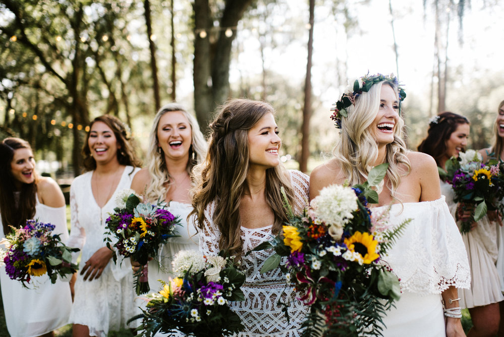 Rebecca-Read-Photography-brooke-jeremy-lang-farm-wedding-daughters-of-simone-lu-boho-wedding-southern-wedding-ivory-and-beau-bridal-boutique-savannah-bridal-boutique-savannah-wedding-dresses-lowcountry-bride-savannah-wedding-planner-11.jpg
