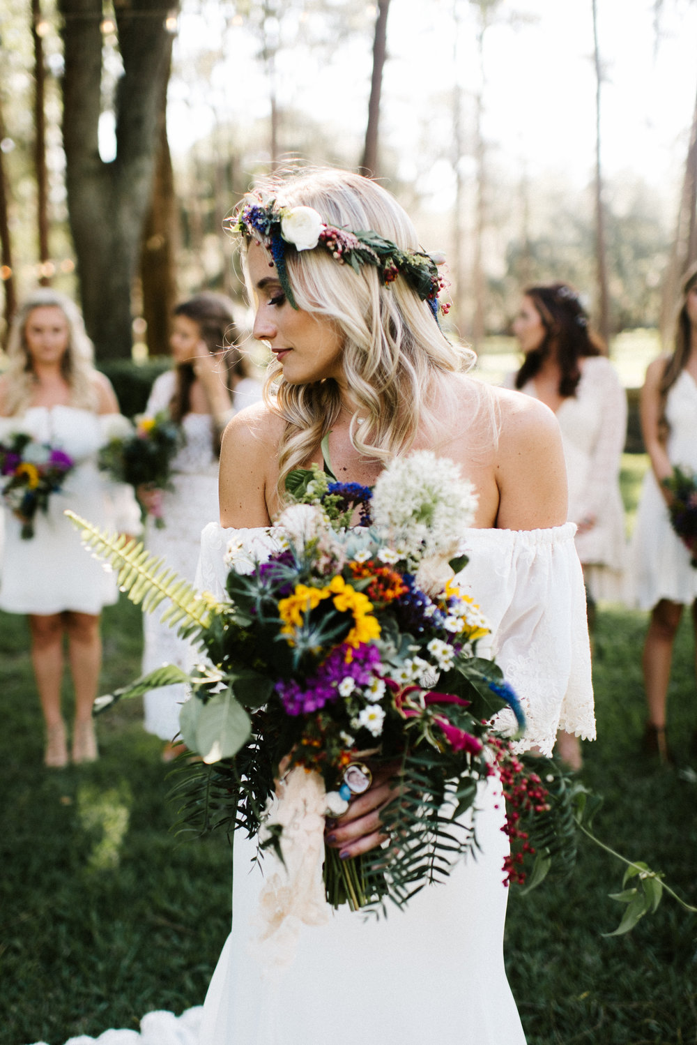 Rebecca-Read-Photography-brooke-jeremy-lang-farm-wedding-daughters-of-simone-lu-boho-wedding-southern-wedding-ivory-and-beau-bridal-boutique-savannah-bridal-boutique-savannah-wedding-dresses-lowcountry-bride-savannah-wedding-planner-12.jpg