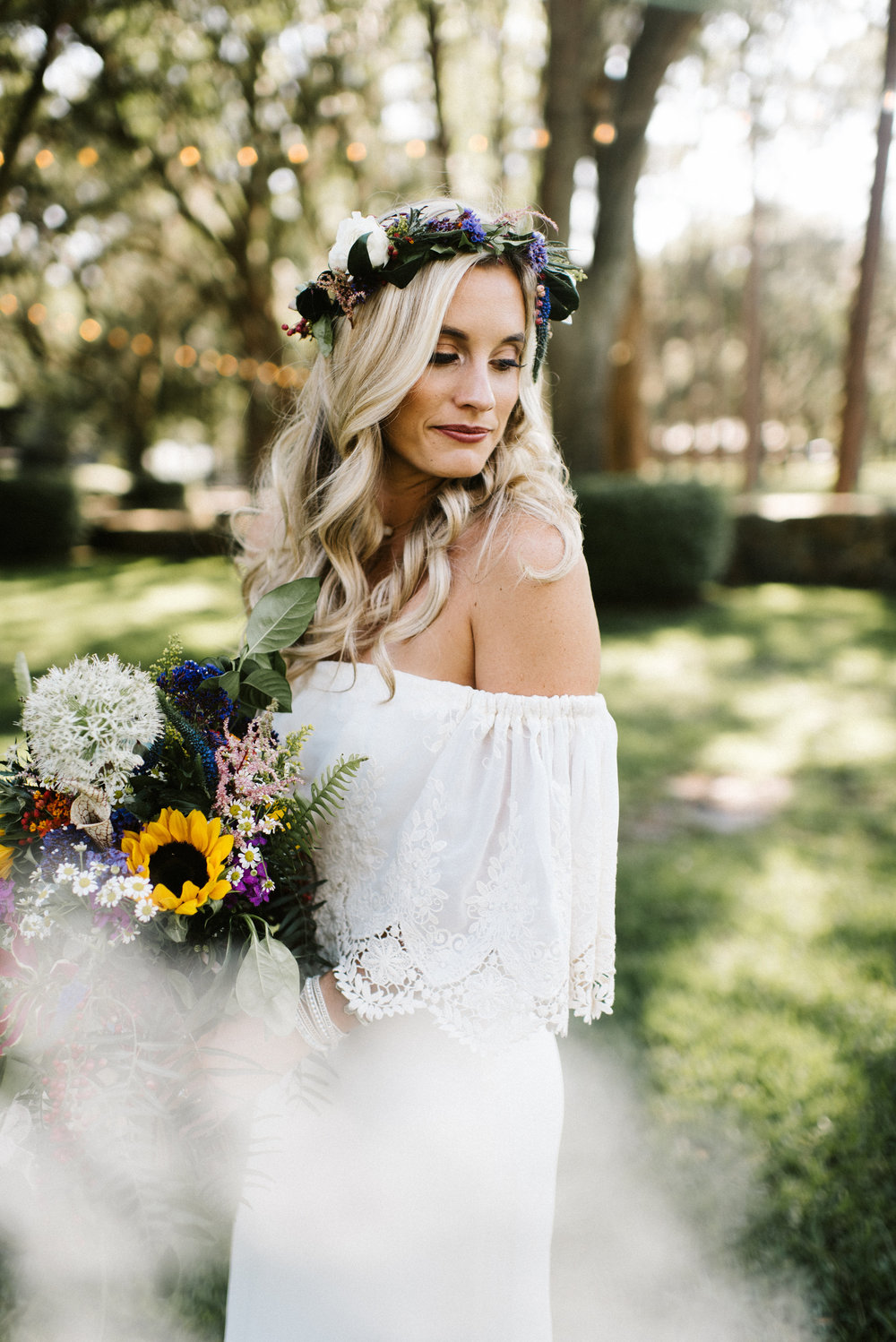 Rebecca-Read-Photography-brooke-jeremy-lang-farm-wedding-daughters-of-simone-lu-boho-wedding-southern-wedding-ivory-and-beau-bridal-boutique-savannah-bridal-boutique-savannah-wedding-dresses-lowcountry-bride-savannah-wedding-planner-13.jpg