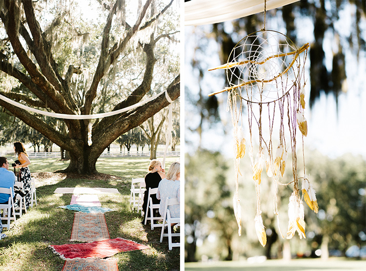 Rebecca-Read-Photography-brooke-jeremy-lang-farm-wedding-daughters-of-simone-lu-boho-wedding-southern-wedding-ivory-and-beau-bridal-boutique-savannah-bridal-boutique-savannah-wedding-dresses-lowcountry-bride-savannah-wedding-planner-16.jpg