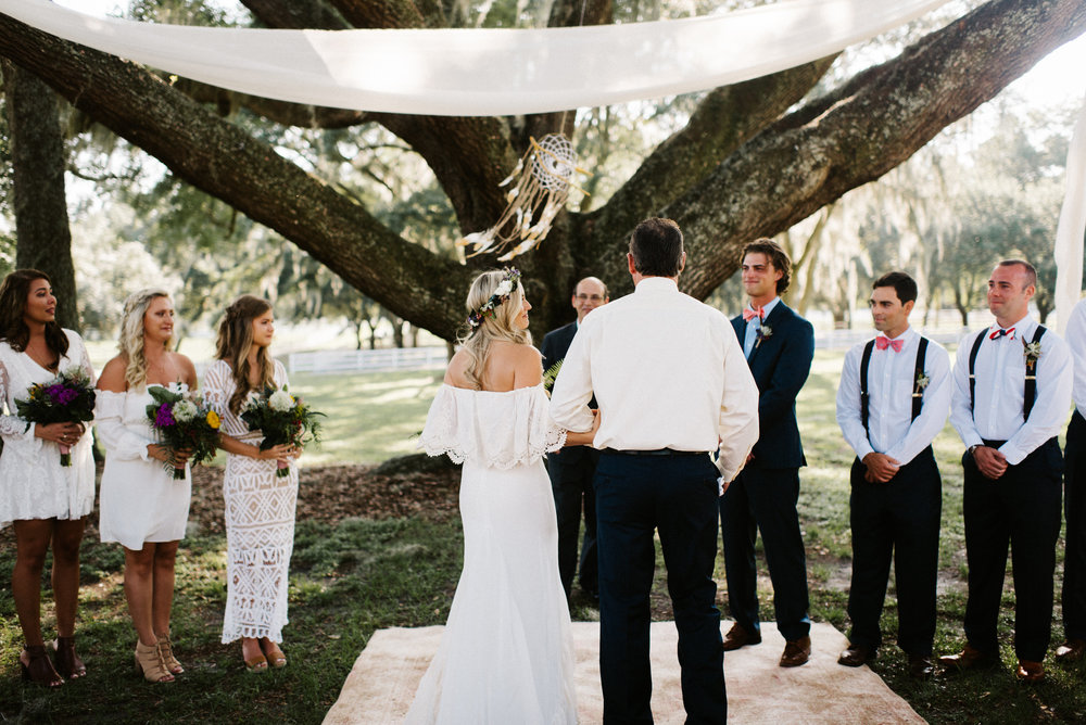Rebecca-Read-Photography-brooke-jeremy-lang-farm-wedding-daughters-of-simone-lu-boho-wedding-southern-wedding-ivory-and-beau-bridal-boutique-savannah-bridal-boutique-savannah-wedding-dresses-lowcountry-bride-savannah-wedding-planner-17.jpg