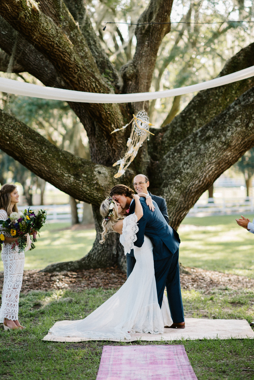 Rebecca-Read-Photography-brooke-jeremy-lang-farm-wedding-daughters-of-simone-lu-boho-wedding-southern-wedding-ivory-and-beau-bridal-boutique-savannah-bridal-boutique-savannah-wedding-dresses-lowcountry-bride-savannah-wedding-planner-19.jpg