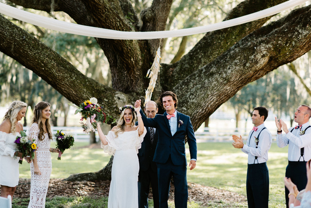 Rebecca-Read-Photography-brooke-jeremy-lang-farm-wedding-daughters-of-simone-lu-boho-wedding-southern-wedding-ivory-and-beau-bridal-boutique-savannah-bridal-boutique-savannah-wedding-dresses-lowcountry-bride-savannah-wedding-planner-20.jpg