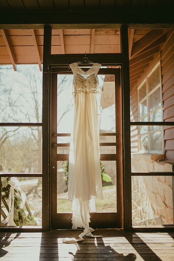 Hannah-Ryan-twin-hearts-photography-savannah-wedding-planner-savannah-bridal-boutique-ivory-and-beau-savannah-bridal-georgia-bridal-boutique-athens-bridal-boutique-summer-camp-wedding.JPG