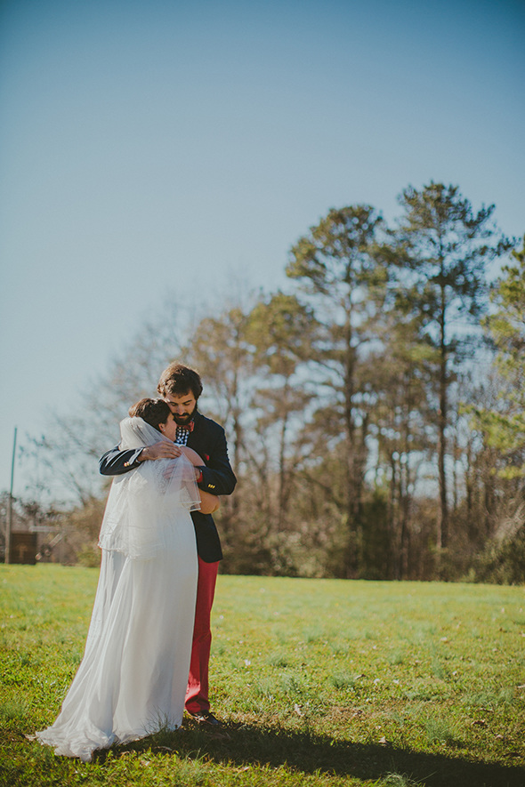 Hannah-Ryan-twin-hearts-photography-savannah-wedding-planner-savannah-bridal-boutique-ivory-and-beau-savannah-bridal-georgia-bridal-boutique-athens-bridal-boutique-summer-camp-wedding-anna-campbell-madison-2.JPG