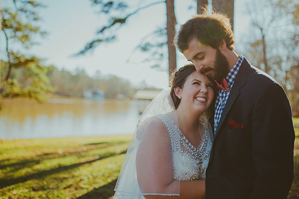 Hannah-Ryan-twin-hearts-photography-savannah-wedding-planner-savannah-bridal-boutique-ivory-and-beau-savannah-bridal-georgia-bridal-boutique-athens-bridal-boutique-summer-camp-wedding-anna-campbell-madison-6.JPG