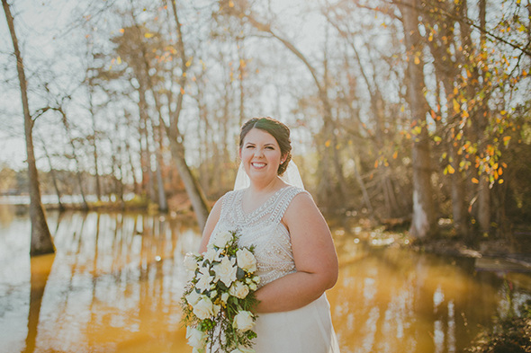 Hannah-Ryan-twin-hearts-photography-savannah-wedding-planner-savannah-bridal-boutique-ivory-and-beau-savannah-bridal-georgia-bridal-boutique-athens-bridal-boutique-summer-camp-wedding-anna-campbell-madison-9.JPG