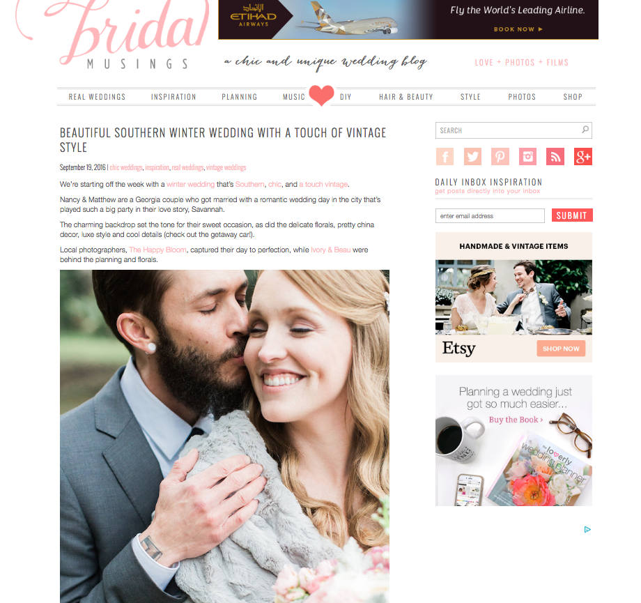 bridal-musings-the-happy-bloom-whitfield-chapel-wedding-savannah-station-wedding-old-sheldon-ruins-wedding-ivory-and-beau-bridal-boutique.png