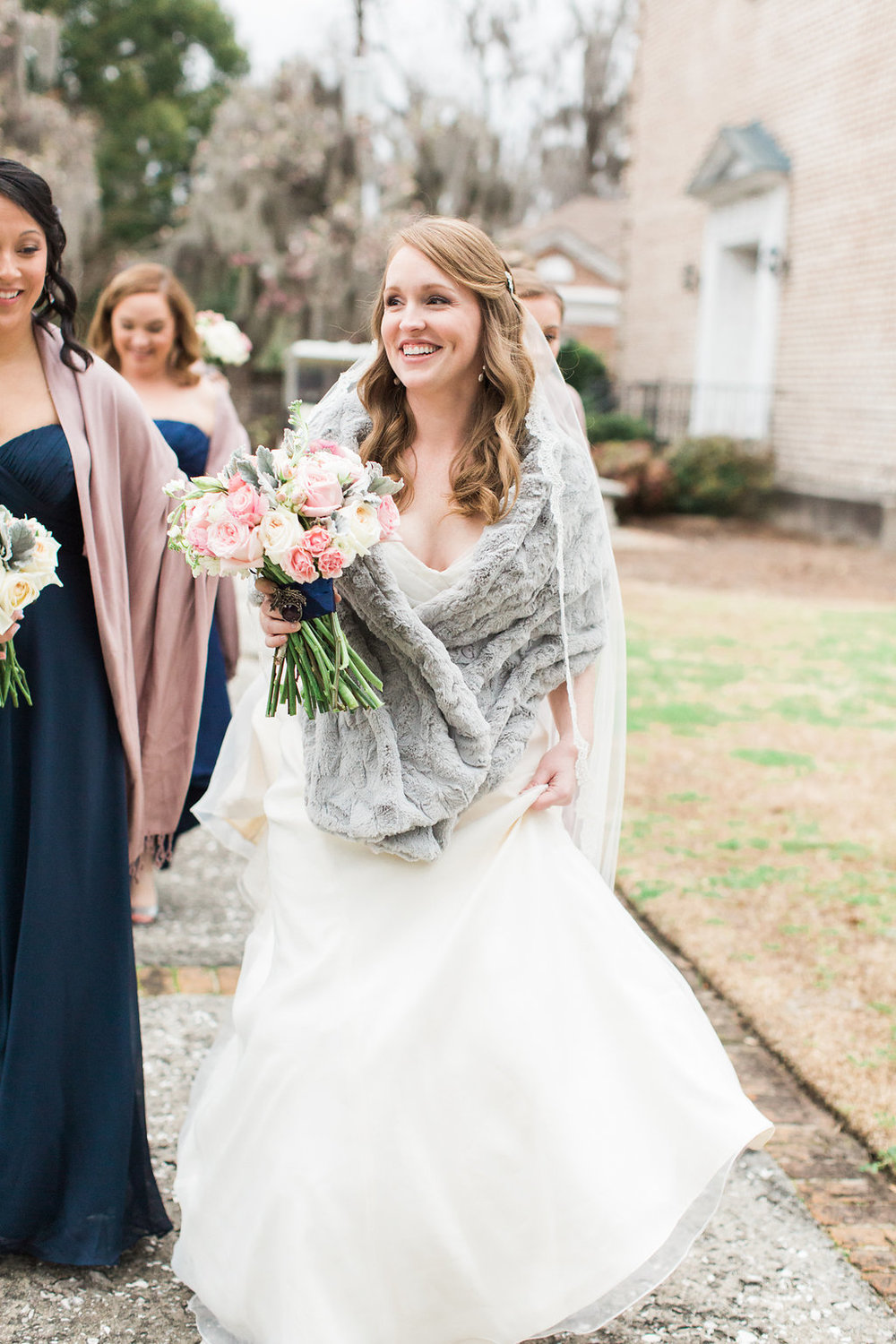 nancy-matt-wedding-whitfield-chapel-wedding-ivory-and-beau-bridal-boutique-the-happy-bloom-savannah-weddings-savannah-wedding-planner-savannah-bridal-boutique-savannah-florist-savannah-bridal-southern-wedding-9.jpg