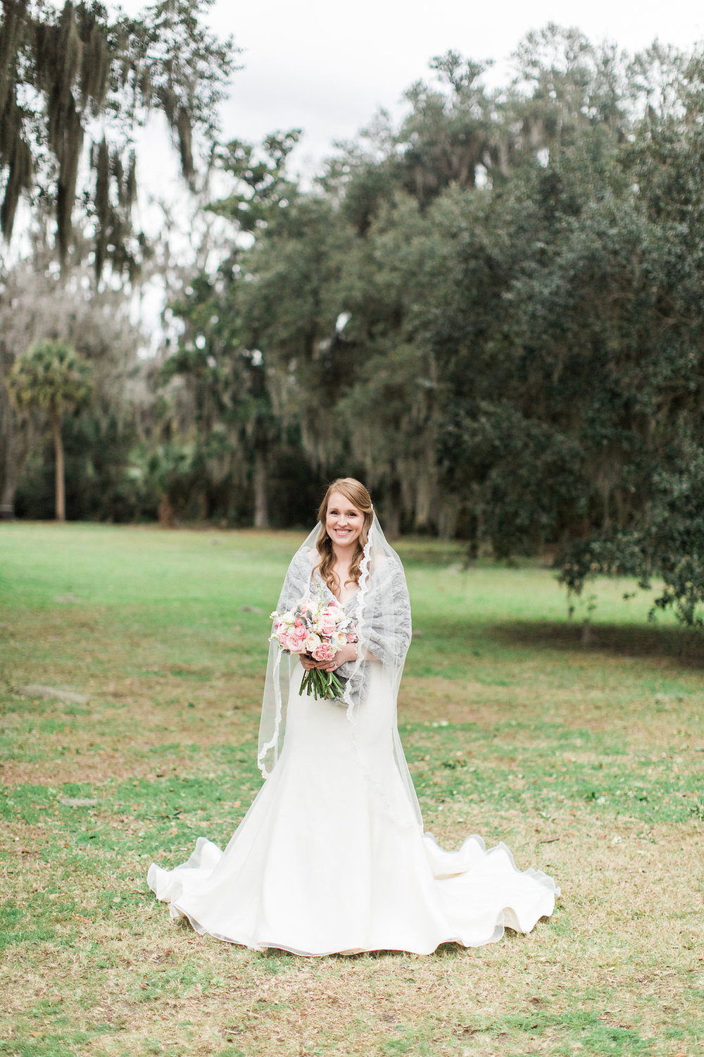 nancy-matt-wedding-whitfield-chapel-wedding-ivory-and-beau-bridal-boutique-the-happy-bloom-savannah-weddings-savannah-wedding-planner-savannah-bridal-boutique-savannah-florist-savannah-bridal-southern-wedding-12.jpg