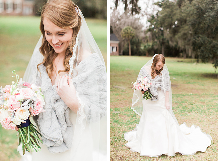 nancy-matt-wedding-whitfield-chapel-wedding-ivory-and-beau-bridal-boutique-the-happy-bloom-savannah-weddings-savannah-wedding-planner-savannah-bridal-boutique-savannah-florist-savannah-bridal-southern-wedding-13.jpg