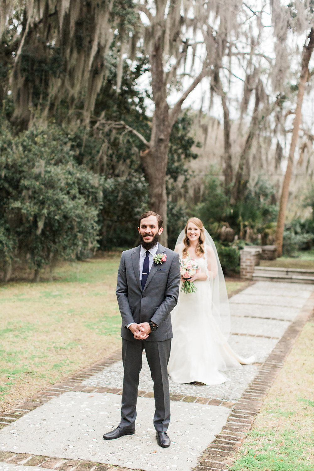 nancy-matt-wedding-whitfield-chapel-wedding-ivory-and-beau-bridal-boutique-the-happy-bloom-savannah-weddings-savannah-wedding-planner-savannah-bridal-boutique-savannah-florist-savannah-bridal-southern-wedding-16.jpg