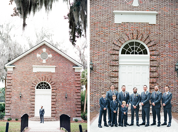nancy-matt-wedding-whitfield-chapel-wedding-ivory-and-beau-bridal-boutique-the-happy-bloom-savannah-weddings-savannah-wedding-planner-savannah-bridal-boutique-savannah-florist-savannah-bridal-southern-wedding-15.jpg