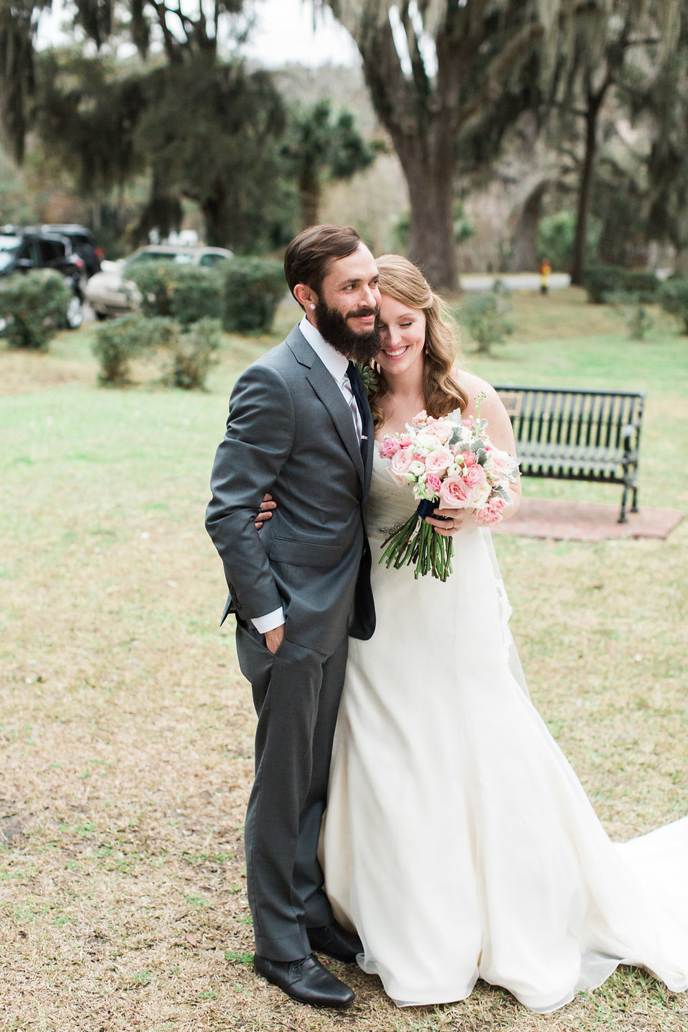 nancy-matt-wedding-whitfield-chapel-wedding-ivory-and-beau-bridal-boutique-the-happy-bloom-savannah-weddings-savannah-wedding-planner-savannah-bridal-boutique-savannah-florist-savannah-bridal-southern-wedding-30.jpg