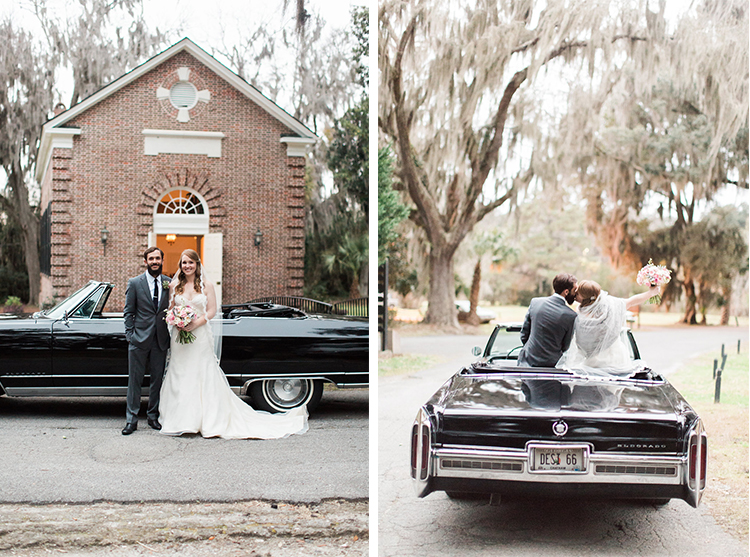 nancy-matt-wedding-whitfield-chapel-wedding-ivory-and-beau-bridal-boutique-the-happy-bloom-savannah-weddings-savannah-wedding-planner-savannah-bridal-boutique-savannah-florist-savannah-bridal-southern-wedding-33.jpg