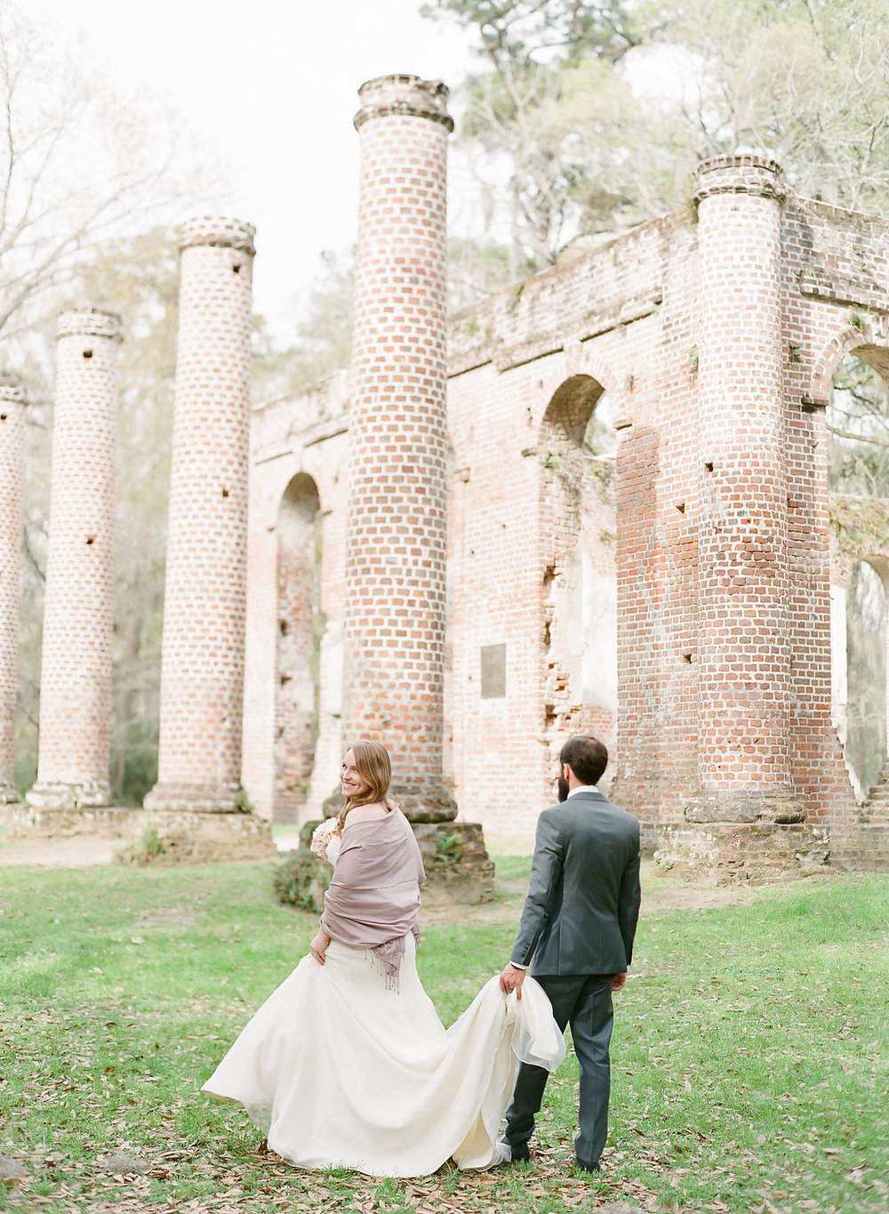 nancy-matt-wedding-whitfield-chapel-wedding-ivory-and-beau-bridal-boutique-the-happy-bloom-savannah-weddings-savannah-wedding-planner-savannah-bridal-boutique-savannah-florist-savannah-bridal-southern-wedding-old-sheldon-ruins-4.jpg