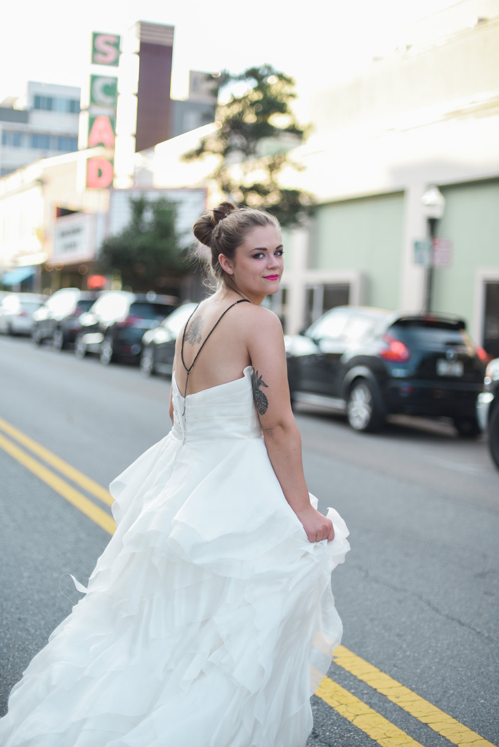 auburn-maggie-sottero-ivory-and-beau-savannah-bridal-boutique-savannah-wedding-planner-savannah-weddings-savannah-brides-southern-brides-leopolds-on-broughton-street-savannah-ballgown.JPG