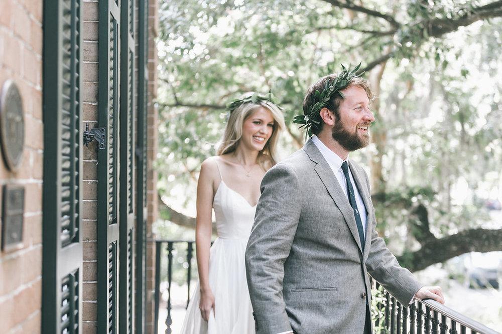 shannon-britt-mackensey-alexander-photography-green-wedding-shoes-ivory-and-beau-bridal-boutique-savannah-wedding-planner-savannah-bridal-boutique-savannah-wedding-dresses-savannah-florist-summer-solstice-wedding-boho-soho-south-cafe-wedding-13.jpg