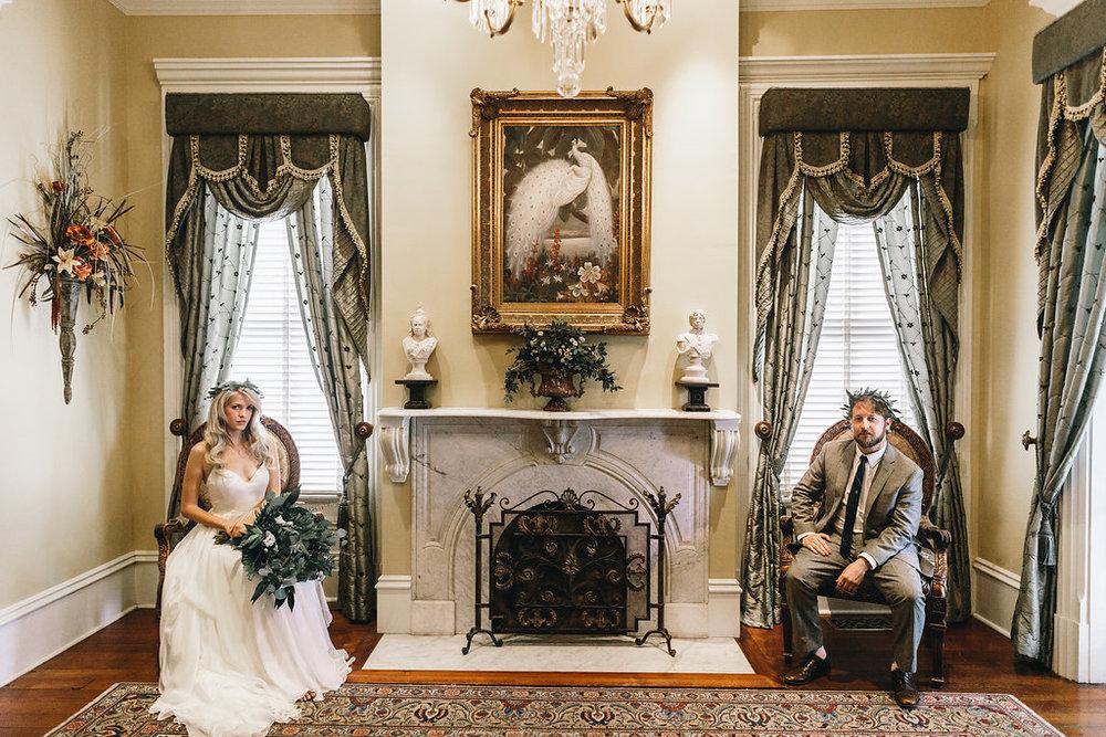 shannon-britt-mackensey-alexander-photography-green-wedding-shoes-ivory-and-beau-bridal-boutique-savannah-wedding-planner-savannah-bridal-boutique-savannah-wedding-dresses-savannah-florist-summer-solstice-wedding-boho-soho-south-cafe-wedding-18.jpg